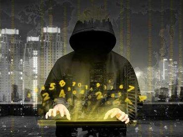 【緊急速報】WiFiのセキュリティ「WPA2」がベルギー人にハッキングされたことが発覚! 無線LANの死亡確定、 日本時間今夜9時発表、世界大混乱確実!