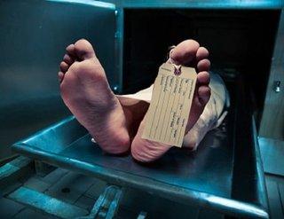 """死体を""""水酸化ナトリウム鍋""""で煮込んだ事件の衝撃結末とは!?「人間を完全に溶かす毒」の存在を徹底検証!【ググっても出ない毒薬の手帳】"""