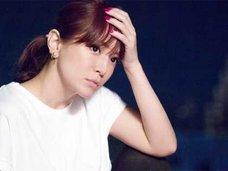 浜崎あゆみは自分が太っていることにまだ気付いてない!? 関係者吐露「痩せたほうがいいと言えない…」