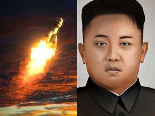 【【北朝鮮ミサイル】政府関係者「今が一番危ない」と警告! トランプが平壌に先制空爆する可能性