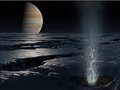 """「15年以内に地球外生命体が発見できる」高名な天文学者が断言!! 理学博士がトカナに緊急コメント「""""知的微生物""""の可能性も…」"""