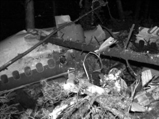 【飛行機事故で奇跡的に生還した人物5選が凄まじい! テロ、炎上、空中分解… 他の乗客・乗員は全員死亡!