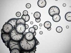 """【""""時間を飛び越える""""新物質「時間結晶」8つのミステリー! パラレルワールドとも関係か? 量子物理学者が徹底回答!"""