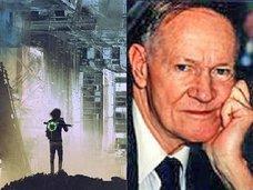 魂の移植、タイムワープ、宇宙人…! 米軍の極秘実験「モントーク計画」に参加した男が見た2173年と2749年の未来とは!?