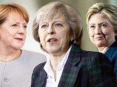 世界の指導者はどうしてソックリさんばかりなのか!? 遺伝子レベルで分析してわかった衝撃の共通点