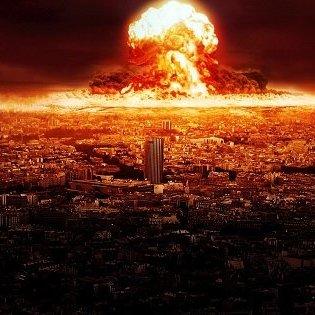 「第三次世界大戦で生き残る国」トップ10が衝撃的すぎる!! 意外な共通点が判明、国民全員分の核シェルター完備の国も!?