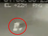"""【衝撃動画】エリア51で30年前に目撃された""""極秘UFO映像""""が流出!! 奇妙すぎる動きに戦慄、深まるエイリアンと米軍の癒着疑惑!"""