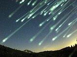"""11月下旬までに""""巨大隕石シャワー""""で人類滅亡か!? 「おうし座流星群」に含まれる小惑星衝突のリスクがガチで顕在化(最新研究)"""