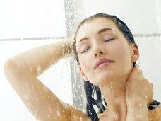 石けんで洗わない「タモリ式入浴法」は正しい! 皮膚に悪影響を及ぼす4つの行為