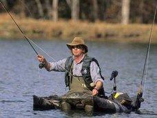 ぜん息治療のために5000人以上が生きた魚を丸呑み!?