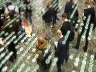 【ガチ】政府によるビッグデータ利用が招く2つの恐ろしい未来とは? 経済学者が指摘、社会は闇に堕ちる!