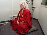 瞑想中のチベット仏教僧の脳波を調べてみたら大変なことになっていた! 瞑想が脳にもたらす7つの効能を徹底解説!