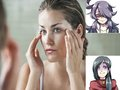 【科学】どんな既製品よりも安全で効果の高い「化粧水」の作り方をマンガで解説! 高級化粧水はマジ必要なし