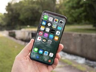 """本家の発売に先駆け、iPhone 8がアジア最大級の""""偽スマホ""""マーケットに登場!"""