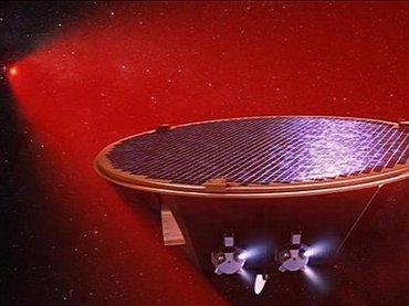 【ガチ】パラレルユニバースを検出できる装置「LISA」を欧州宇宙機関が開発中! 余剰次元を目撃することが可能に!?