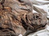 """リトアニアの「ミイラ医療」の実態 ― 200体のミイラが自ら検診にやってくる""""死の部屋""""で行われていること"""