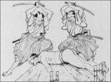 【真相究明】徳川を祟る「伝説の妖刀・村正」、実は大量生産の安物だった! 美術品・文化財的な価値もなし、イメージと真逆の実態