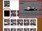 """【画像アリ】火星画像に「完璧な円盤型UFO」が写り込む! しかしNASAは""""不可解すぎる理由""""で削除…深まる謎!"""