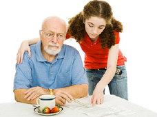 認知症は遺伝するのか? 親が80歳前に認知症の場合、子の発症リスクは2.6倍に