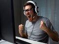 【朗報】ゲーマーは遅漏であることが研究で確定! 1日1時間のテレビゲームが早漏予防に効果的、ただし副作用も…