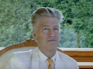 """40年以上瞑想を続けるデヴィッド・リンチ監督のTM瞑想映画が""""イルミネート映画祭""""で上映される! 内容は?"""