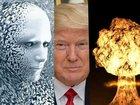 「未来人ジョン・タイターはトランプ大統領説」が濃厚! 予言「2017年30億人の死者」「日本は3分割、岡山が首都」徹底考察
