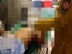 【閲覧注意・実録】タイの死体安置所(モルグ)に潜入! 冷蔵庫から出てきた遺体は…