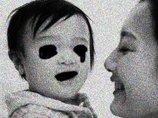 東京の「赤ちゃん売却病院X」での闇診察を元ナースが激白 - ヒポクラテスの誓いに背いた罪深き病院の実態