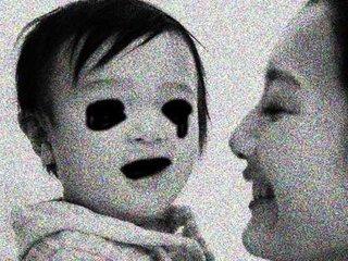 【東京の「赤ちゃん売却病院X」での闇診察を元ナースが激白 - ヒポクラテスの誓いに背いた罪深き病院の実態