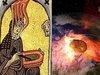 【悲報】今年10月12日に小惑星「2012 TC4」地球衝突、人類滅亡! NASA発表と聖女ヒルデガルトの予言が一致