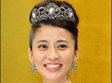 小林麻央さんだけじゃない! 若くして亡くなった女性タレント9人が悲劇的すぎる