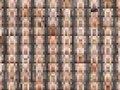 「ありのままの100人のペニス」を撮影した女性プロカメラマン、ペニスの百物語を語る! 号泣エピソードも