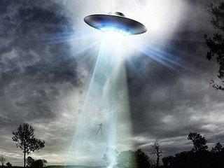 """イギリス総選挙後に「英国防省最重要UFO機密18文書」が公開へ! リアル""""X-ファイル""""に三角UFOも掲載か!?"""