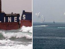 「第二のバミューダトライアングル」は南シナ海だった!! 全世界の海難事故の4分の1が集中、日本経済にも大打撃必至!