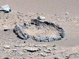 【衝撃画像】火星で不自然な「ストーンサークル」が発見される!  地球文明とソックリ、NASA完全沈黙、火星の儀式跡か?