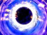 【ガチ】宇宙に意識はあるのか? 科学者が本気で議論「宇宙には原意識クラウドが存在し、人間も接続されてる」「いいや、それは違う」