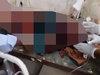【閲覧注意】狂気の血まみれ「即席手術」映像に戦慄! インドの地方病院で行われる超劣悪医療の実態!