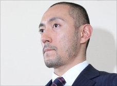 小林麻央さんの死亡確認のため、マスコミが玄関前で大声を出していた!?  海老蔵の記者会見の裏にあった悲惨な現状とは?