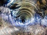 """【音声アリ】シベリアの地下14,000mで「地獄の音」が録音される! """"おぞましい叫び声""""は「地底世界」の決定的証拠か!?"""