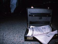 日本全国が大パニックに陥る!?  テレビ各局記者やアナウンサーがもっとも流出を恐れる情報とは?