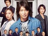 キムタク主演ドラマは今後も「惨敗」確定!?  木村拓哉を苦しめる理不尽な印象操作とは?