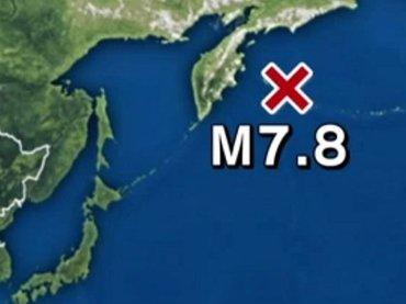 【緊急警告】アリューシャン列島M7.8地震→日本で南海トラフ地震と富士山噴火か!? 過去データが示す恐怖の連鎖