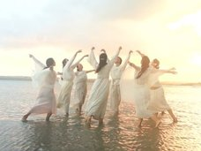 【衝撃】盆踊りのルーツは縄文時代にあった! 円空間がもたらす不思議な「調和を創る力」がヤバすぎる!