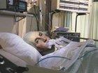 【ガチ研究】死人の脳が「眠っている人の脳」と同じ活動をしていることが判明! 死はノンレム睡眠状態だった!