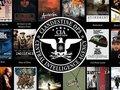 ハリウッド映画はペンタゴンとCIAが支配していることが完全判明! 超有名作品など1800以上に介入・検閲の証拠アリ!