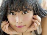 小島瑠璃子に「共演NG」指令が発動? 関ジャニ・村上との熱愛報道の裏で囁かれる闇事情とは?