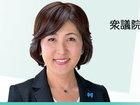 稲田朋美防衛相、週明け辞任の可能性大か!?  政府関係者暴露「稲田は8月3日までもたない。安倍憎し民と腐った官僚たちの勝利」
