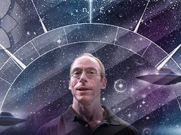UFO&宇宙人研究の第一人者スティーブン・グリア博士の講義に感動! UFO撃墜からフリーエネルギーまで… 極秘情報を次々暴露!!