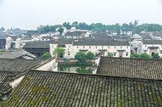 中国で過激化する「路上募金活動」 全裸の家族が街を練り歩き、寄付を呼びかけ?