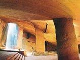 世界9番目の不思議! 2千年前に建造された中国の巨大人工洞窟「龍游石窟」にまつわる7つのミステリーが謎すぎてヤバい!